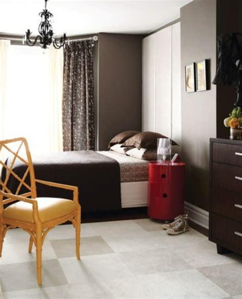 schlafzimmer neu einrichten design 5000100 schlafzimmer neu einrichten ideen f 252 r