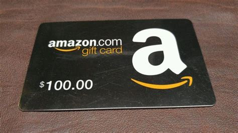 100 Dollar Amazon Gift Card - 1000 ideas about mail delivery on pinterest horse drawn ponies and horses