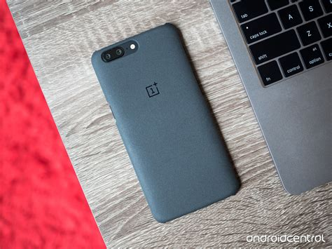 summing it up from one plus one to modern number theory books oneplus 5 top things you need to android central