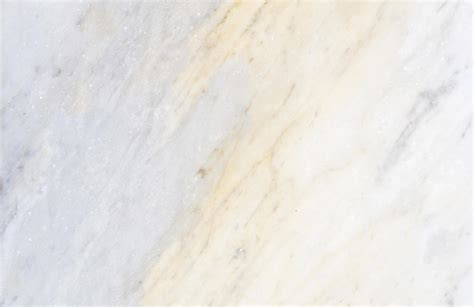marble and gold smooth gold marble fade wallpaper murals wallpaper