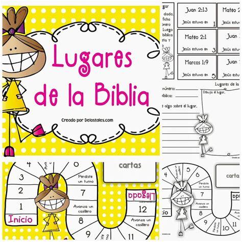 imagenes cristianas para niños m 225 s de 1000 ideas sobre juegos de iglesia para ni 241 os en