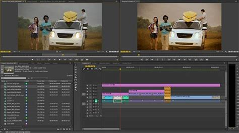 after effects premiere workflow after effects vs adobe premiere what s the difference