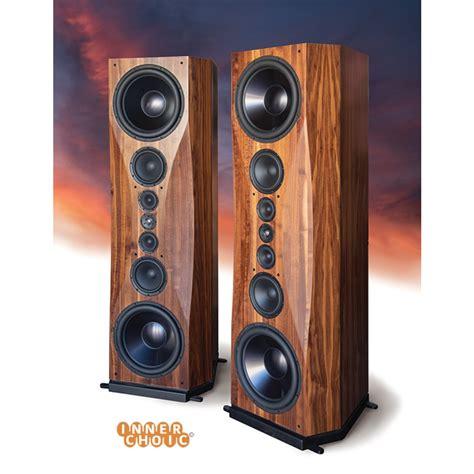 pbn audio master reference  super   speaker ncom
