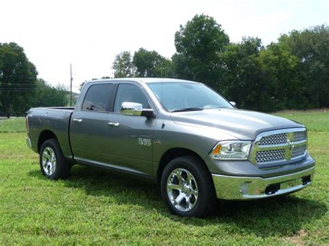 2013 ram 1500 fuel economy ram 1500 better fuel economy autos post