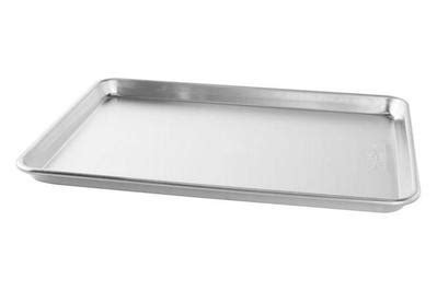 the best baking sheet reviews by wirecutter a new york times the best cookie sheet wirecutter reviews a new york