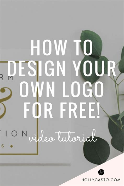 free design your own logo best 25 logo design simple ideas on pinterest modern