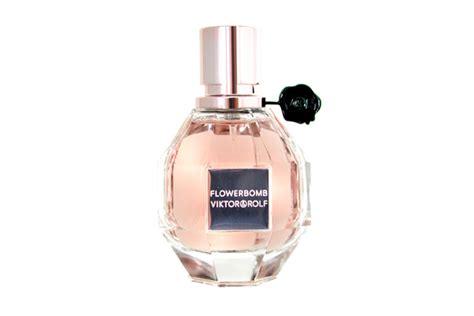 lotus flower bomb perfume price top 10 best fragrances for