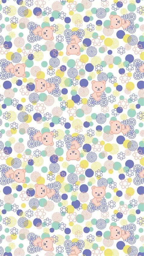 download pattern phone winnie the pattern cloth iphone 5s wallpaper download