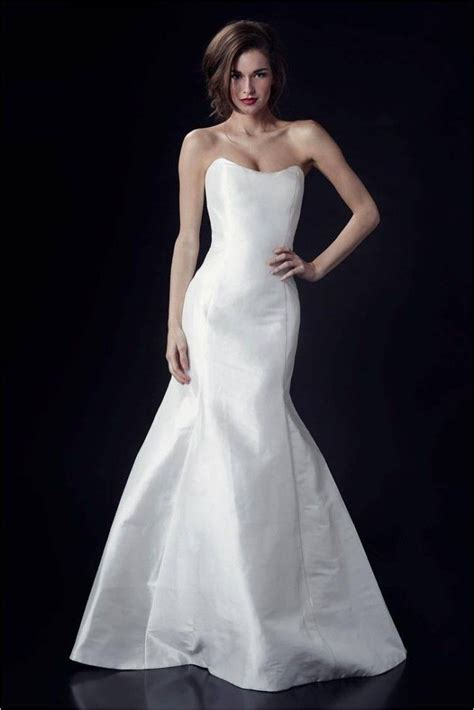 best 25 heidi elnora wedding dresses ideas on pinterest