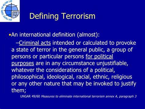 Cd Bersimbah Darah Land Of Terror internationalization definition