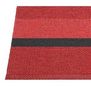 tapis d ext 233 rieur block 224 rayures