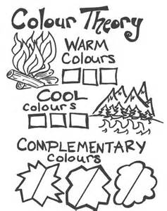 best sheets for warm weather 513 best images about elements of color lessons on