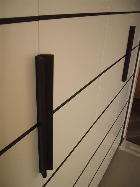 armadio 4 metri emejing armadio 4 metri gallery skilifts us skilifts us