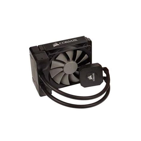 Hydro Series H45 Liquid Cpu Cooler Buy Corsair Hydro Series H45 Performance Liquid Cpu