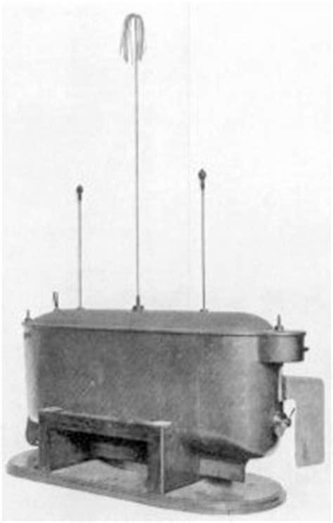 Tesla Remote Boat Nikola Tesla The Forgotten Great Inventor Eccentric Shadows
