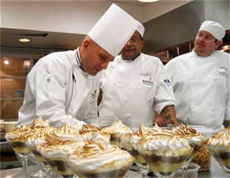 Baking Career Information by Overview Of Employment Outlook For Pastry Chefs