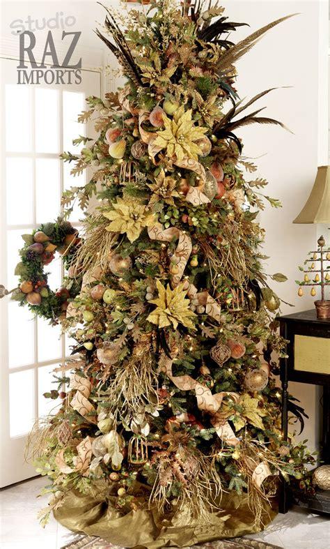 christmas decorations in the 1800s dadb1a735ef5ac9baa484ae299f62889 jpg 1 083 215 1 800 pixels tree