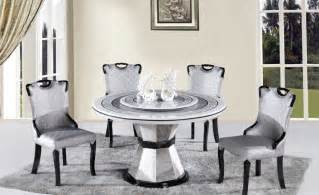 Modern Dining Table Designs Yet Contemporary Dining Table Chairs Designs