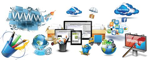 banner design software best website design company in the delhi india based it