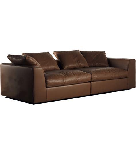 meridiani divani louis plus meridiani divano milia shop