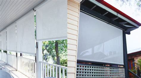 straight drop awnings straight drop awnings super quality made by apollo blinds