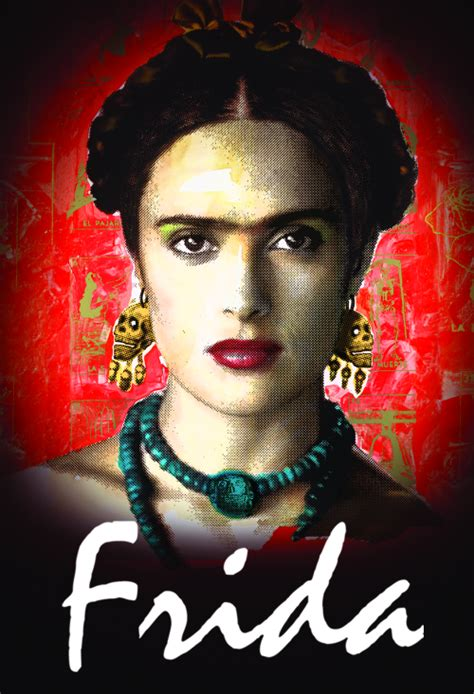frida kahlo biography film frida official site miramax