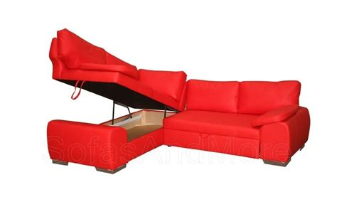 ashley red sofa laura ashley red striped 2 seater sofa great condition in