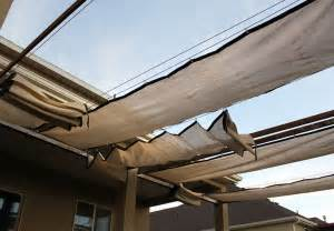 Pergola with retractable canopy uk home design ideas