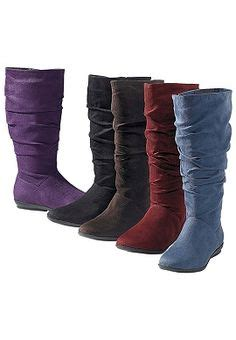blue wide calf boots 1000 images about shoe on giuseppe