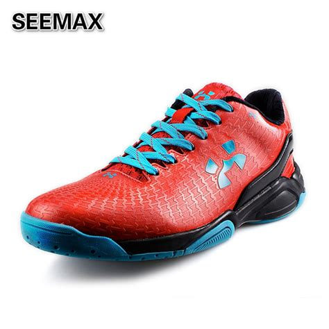 basketball shoe brand popular outdoor brand basketball shoes buy cheap outdoor