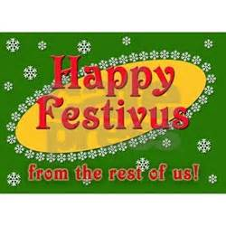 festivus greeting cards card ideas sayings designs