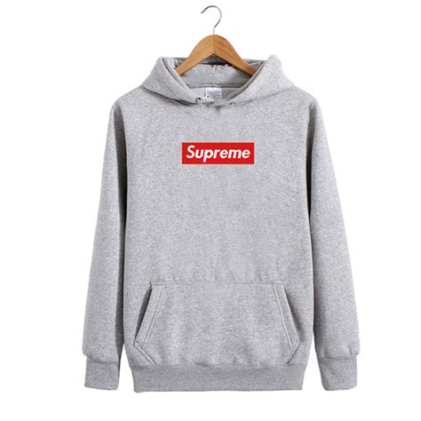 supreme buy buy supreme hoodies sweater and boots