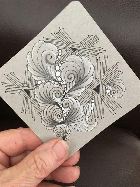 tangle pattern doodle 13660 best images about pen doodles on pinterest best