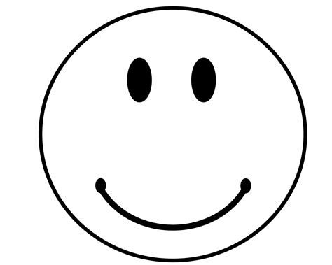 clipart smiley sad black and white clipart movieplus me