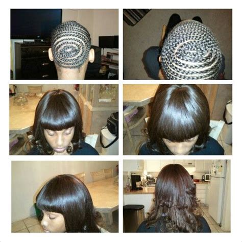circle weave hair styles 7 best images about graduation hair dos on pinterest