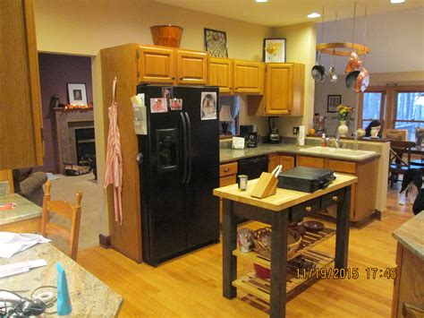 Kitchen Cabinets Syracuse Ny by Kitchen Cabinets Syracuse Ny Kitchen Cabinets Syracuse