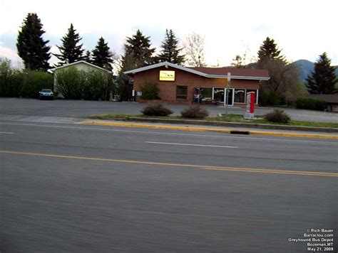 home depot kalispell 28 images panoramio photos by