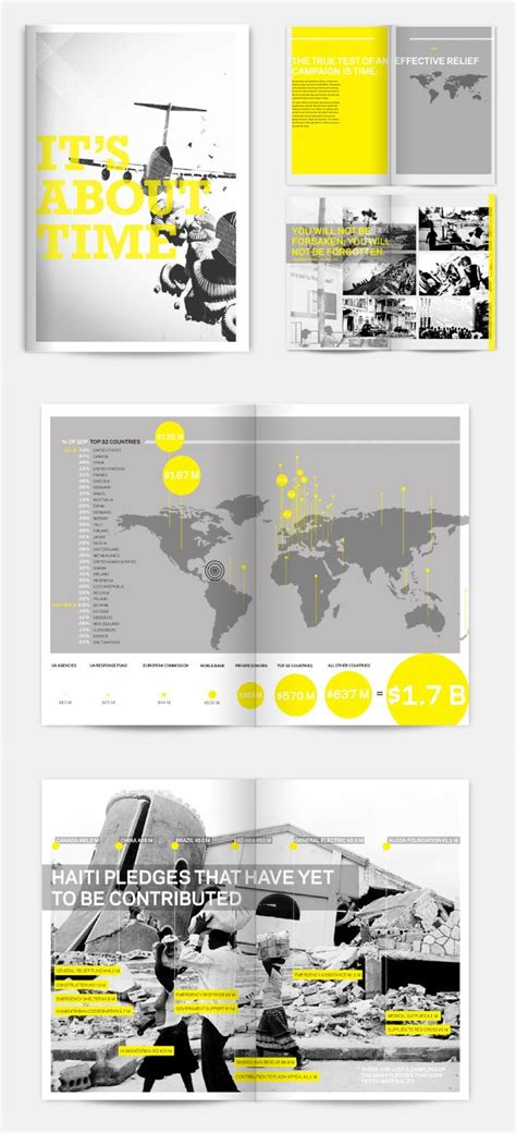 map layout graphic design 77 best images about catalog design inspiration on