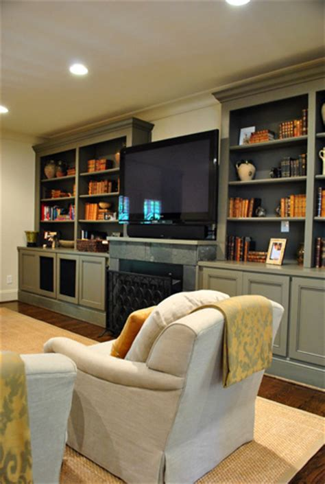 built ins for living room classic with a twist living room built ins yhl galleries