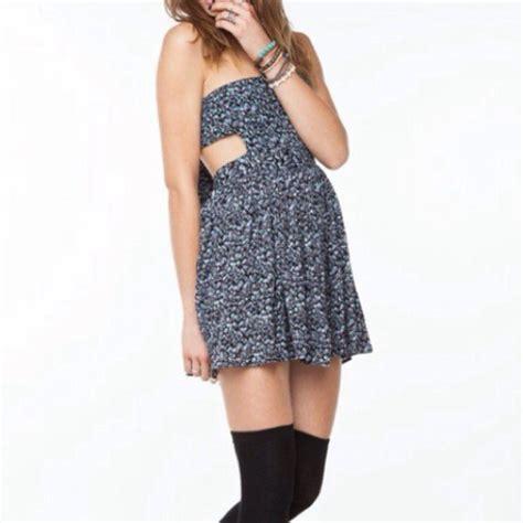 Dress Alodia Dress melville melville polka dot dress