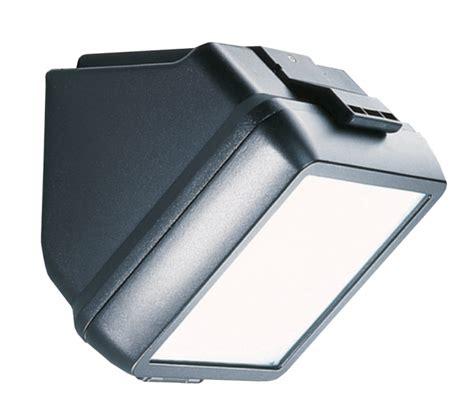 illuminazione produzione illuminazione industriale led lade da