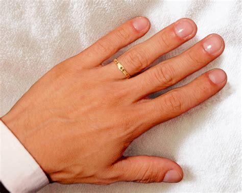 Untuk Manicure tips til ganteng secepat kilat untuk cowok bag 1