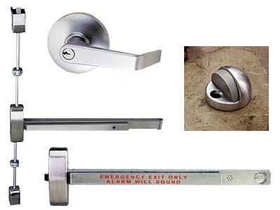 commercial bathroom door handle commercial door hardware のおすすめアイデア 25 件以上 pinterest ド