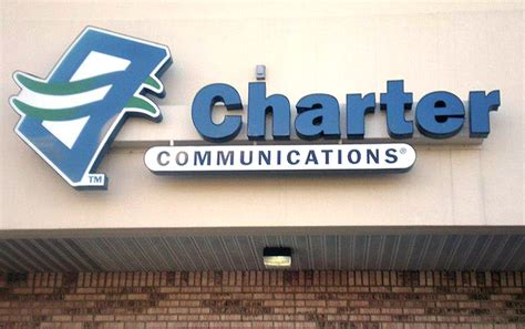 sg news charter interested in merger with time warner cable