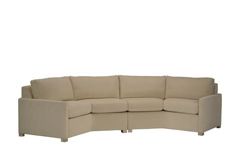 Sectional Sofa Design Wonderful Angled Sectional Sofa 135 Angled Sofa Sectional