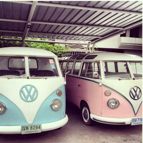 volkswagen hippie inside 25 best ideas about vw hippie on