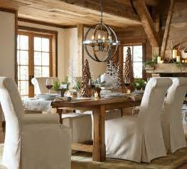 dining room rustic pottery barn kitchen table tables amp chairs for eing ngig design furniture creations