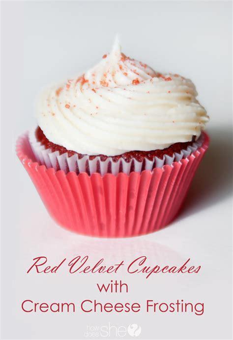 best frosting for velvet cupcakes moist velvet cupcakes with the best cheese