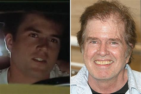 the burning bed cast see the cast of american graffiti then and now