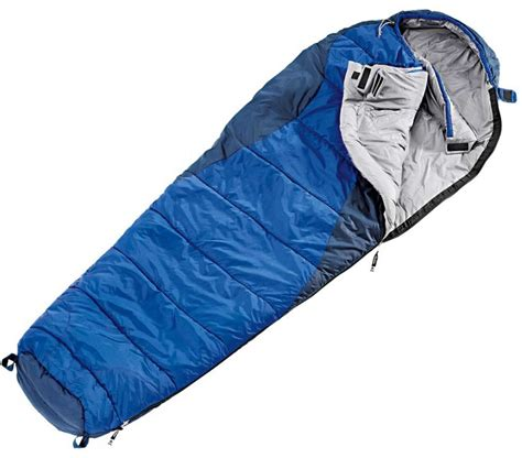 Sleeper Bags by Tonbridge Gold The Dofe Gold Award Sleeping Bag And